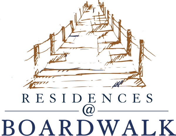 Residences at Boardwalk